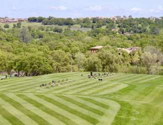 Catta Verdera Golf Community