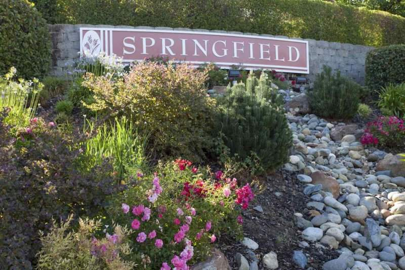 springfield-entrancesign