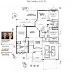 Turnberry---2,091-SF